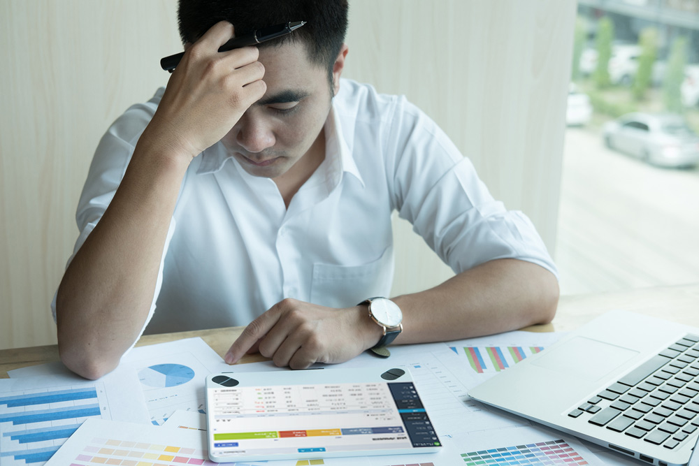 Stressed-out-accounting-services