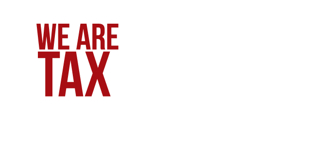 TaxExperts